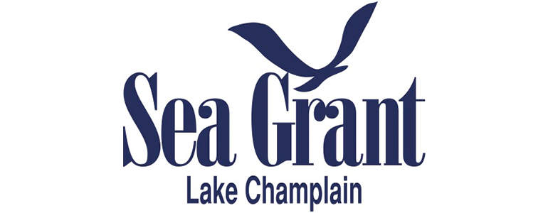 Lake Champlain Sea Grant recognized for excellence in research