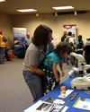 NOAA Open House Opens Seattle's Eyes to Marine Science and Technology